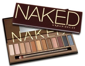 8c78a-befunky_urbandecay-naked